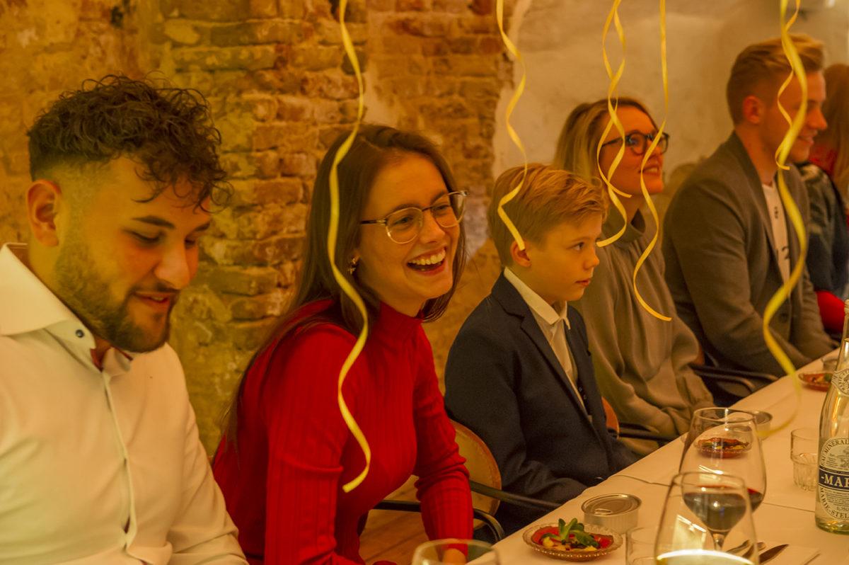 feesten-catering-deventer-bijeenkomst-no11